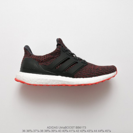 finest selection 03710 15691 Adidas China Ultra Boost,Buy Cheap Adidas Ultra Boost,BB6173 Ultra Boost  Collection Adidas Ultra Boost 4.0 Ultra Boost Material