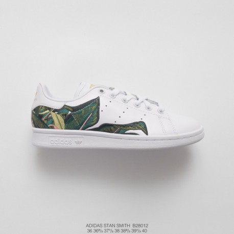promo code 5bcef 99235 Adidas Stan Smith Gold Leaf,Adidas Originals Stan Smith Green,FSR Womens  adidas Originals STAN SMITH Classic All-match Skate sh