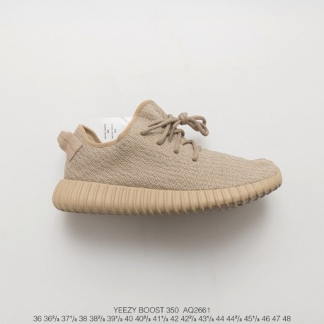 online store c712f 17b9d The Best Replica Fake Yeezy Boost 350,The Best Fake Fake Yeezy Boost  350,AQ2661 280 Premium KO OXFORD TAN The first generation Khaki If y