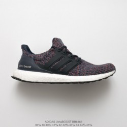 Bb6165 ultra boost collection adidas ultra boost 4.0 ultra boost material jogging shoes collection