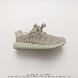 Aq2660 280 premium ko moonrock the first lunar ash talked about the hottest sneaker