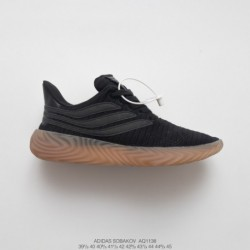 Aq1138 FSR Green Blood Adidas Deadstock Sobakov Lite 350V2 Yeezy All-Match jogging shoes whole black plantation crepe yellow