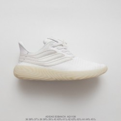 Bb7666 FSR Green Blood Adidas Deadstock Sobakov Lite 350V2 Yeezy All-Match jogging shoes whole white plantation crepe