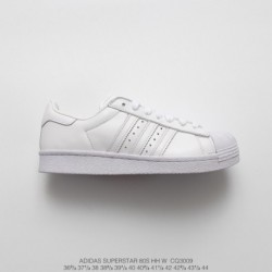 Adidas-Superstar-80s-All-White-Adidas-Shell-Toe-Superstar-80s-Metal-CQ3009-Premium-Upper-FSR-adidas-Supreme-ERSTAR-80s-HH-W-Cla
