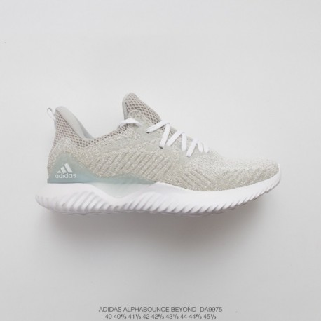 Da9975 Premium Alpha Three Generations Adidas Alphabounce Hpc Ams 3m Underply Visible Outside Alpha 330 Small Yeezy