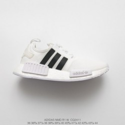 Adidas-Nmd-R1-Japan-Boost-Black-White-Adidas-Nmd-R1-Black-Boost-CQ2411-Ultra-Boost-Adidas-IDAS-NMD-R1-VS-BOOST-Collection-White