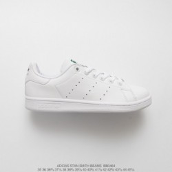 Bb0464 FSR Value For Money Adidas Stan Smith Collection Classic Skate Shoes