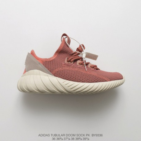 By9336 New Colorway Adidas T Adidas Ultra Boost Ular Doom Sock VS Small Yeezy Casual Trainers Shoes