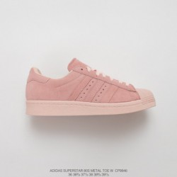 Adidas-Originals-Superstar-80s-Metal-Toe-Shoes-Adidas-Originals-Superstar-80s-Metal-Gold-CP9946-Original-Beauty-Color-Deadstock