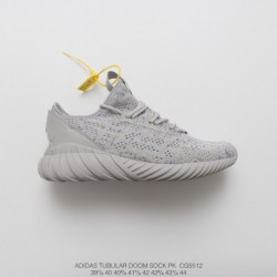 Cg5512 New Colorway Adidas T Adidas Ultra Boost Ular Doom Sock VS Small Yeezy Casual Trainers Shoes