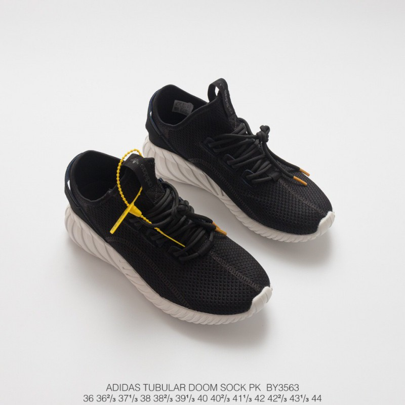 8cf01da4d2574 ... BY3563 Adidas T Adidas Ultra Boost Ular Doom Sock VS Small Yeezy Casual Trainers  Shoes ...