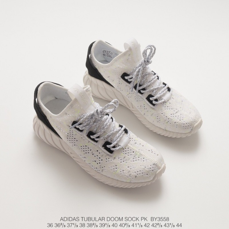 premium selection ad8d7 935d1 New Fake Yeezy Adidas Shoes,New Fake Yeezy Shoes Adidas ...