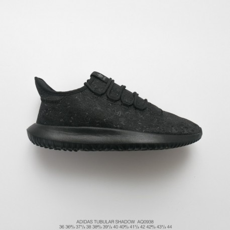 Where To Buy Adidas Fake Yeezy Online,Where Can I Buy Adidas Fake Yeezy,AQ0938 UNISEX AdidasT Adidas Ultra Boost ULAR SHADOW W Short vers