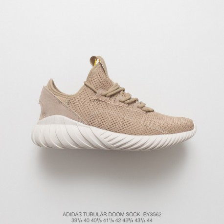 29ce547eac850 New Sale BY3562 New Colorway Adidas T Adidas Ultra Boost Ular Doom Sock VS  Small Yeezy Casual Trainers