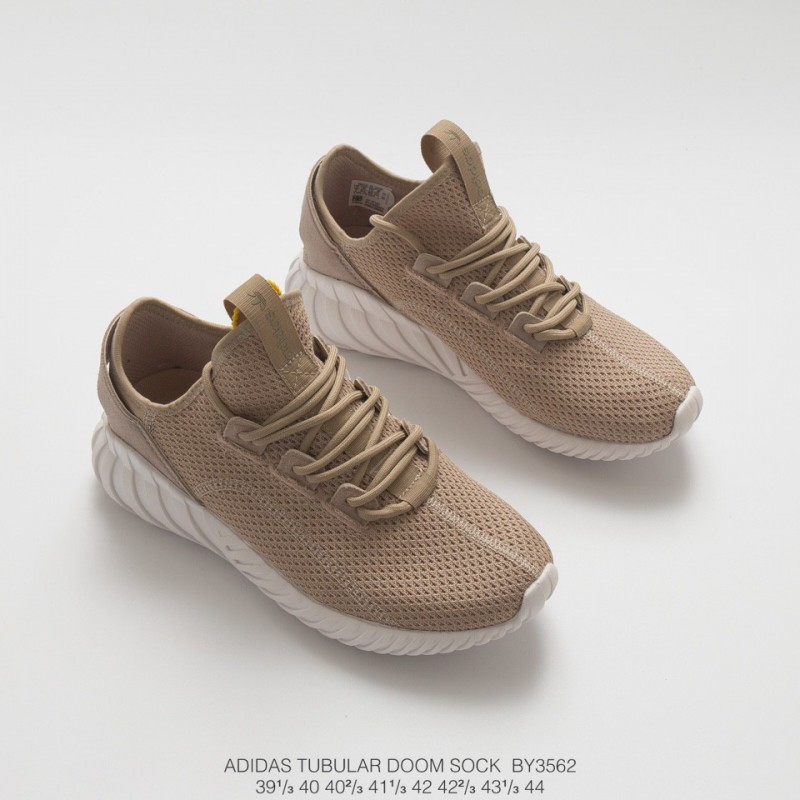 differently 16c76 d9785 Adidas Fake Yeezy Made In China,Adidas Fake Yeezy Boost For ...