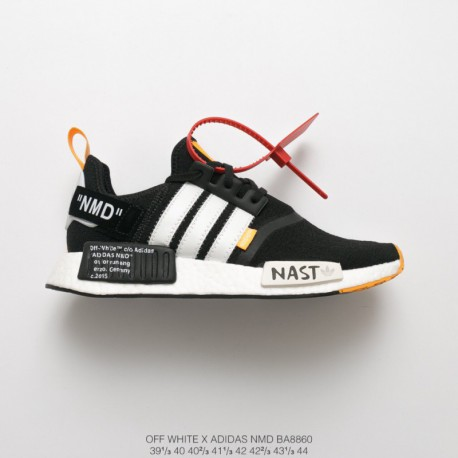 save off 1b06c 8ef33 Adidas Nmd R1 Japan Boost Triple White,Adidas Nmd R1 Pk Japan Boost  White,BA8860 Ultra Boost Fake Off White X Adidas NMD-R1 OWNMD Cr