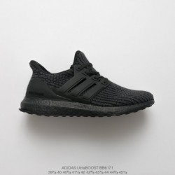 Adidas-Ultra-Boost-Cheap-Sale-Where-To-Buy-Adidas-Ultra-Boost-BB6171-Ultra-Boost-Collection-Adidas-Ultra-Boost-40-Ultra-Boost-M