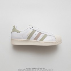 Adidas-Originals-Superstar-All-White-Adidas-Originals-All-White-Superstar-BB2142-FSR-UNISEX-Adidas-Originals-Superstar-II-Shell