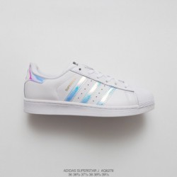 Adidas-Originals-Superstar-Aq6278-Adidas-Superstar-Skate-Mark-Gonzales-AQ6278-FSR-Womens-Adidas-Originals-Superstar-II-Shell-He