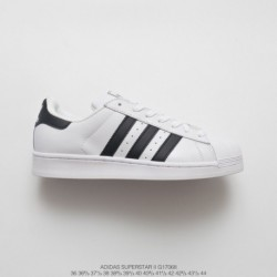 Adidas-Superstar-Classic-Black-Adidas-Originals-Superstar-Classic-White-And-Black-Trainers-G17068-FSR-UNISEX-Adidas-Originals-S