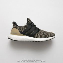 Bb6170 ultra boost collection adidas ultra boost 4.0 ultra boost material jogging shoes collection