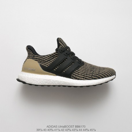 697ac53098b8b New Sale Bb6170 ultra boost collection adidas ultra boost 4.0 ultra boost  material jogging shoes collection