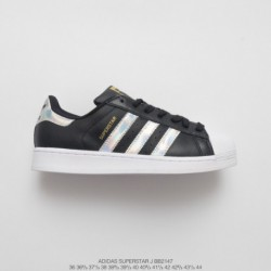 Adidas-Superstar-Rainbow-Black-Adidas-Superstar-Rainbow-Shoes-BB2147-FSR-UNISEX-Adidas-superstar-Shell-Head-Classic-Skate-shoes