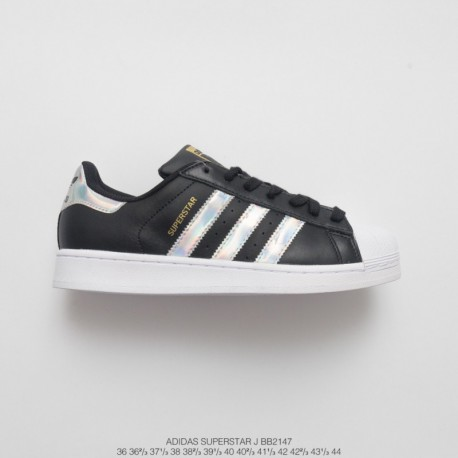 best loved 78fd3 a80a4 Adidas Superstar Rainbow Black,Adidas Superstar Rainbow Shoes,BB2147 FSR  UNISEX Adidas superstar Shell Head Classic Skate shoes