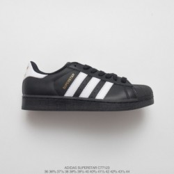 Adidas-Superstar-Classic-Black-And-White-Adidas-Superstar-White-And-Black-Cheap-C77123-FSR-UNISEX-Adidas-superstar-Shellfish-Cl