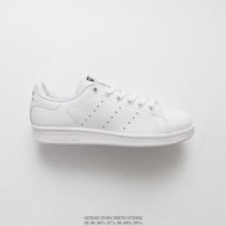 S75462 FSR Value For Money Adidas Stan Smith Collection Classic Skate Shoes