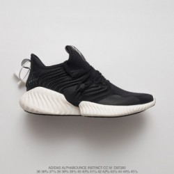 What-Is-The-Best-Adidas-Boost-Shoe-Adidas-Shoes-The-Brand-With-The-3-Stripes-D97280-UNISEX-FSR-Adidas-Alpha-bounce-40-Alpha-Lei