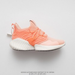 Adidas-The-Brand-With-The-3-Stripes-Shoes-The-Best-Adidas-Shoes-For-Running-D97284-Womens-FSR-Adidas-Alpha-bounce-40-Alpha-Leis