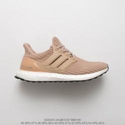 Cheap-Ultra-Boost-Adidas-Adidas-Cheap-Ultra-Boost-BB6180-Ultra-Boost-Collection-Adidas-Ultra-Boost-40-Ultra-Boost-Material-Jogg