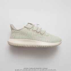 Cq2463 FSR Adidas T Adidas Ultra Boost Ular Shadow Knit Lite 350 Knitting Trend All-Match shoes collection