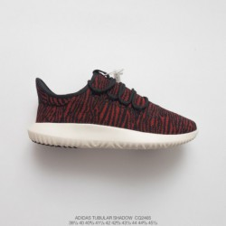 Kanye-West-Adidas-Yeezy-Collection-Yeezy-Shoes-Adidas-On-Sale-CQ2465-FSR-adidas-T-Adidas-Ultra-Boost-ular-Shadow-Knit-Lite-350