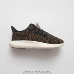 Cq2466 FSR Adidas T Adidas Ultra Boost Ular Shadow Knit Lite 350 Knitting Trend All-Match shoes collection