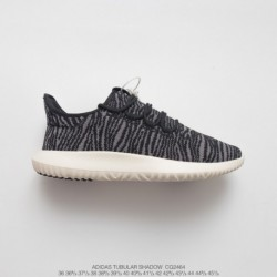Cq2464 FSR Adidas T Adidas Ultra Boost Ular Shadow Knit Lite 350 Knitting Trend All-Match shoes collection