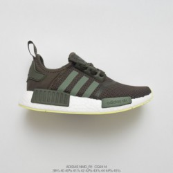 Cq2414 Mens Ultra Boost FSR Adidas NMD R-1 boost ultra boost trainers shoes collection camouflage green white