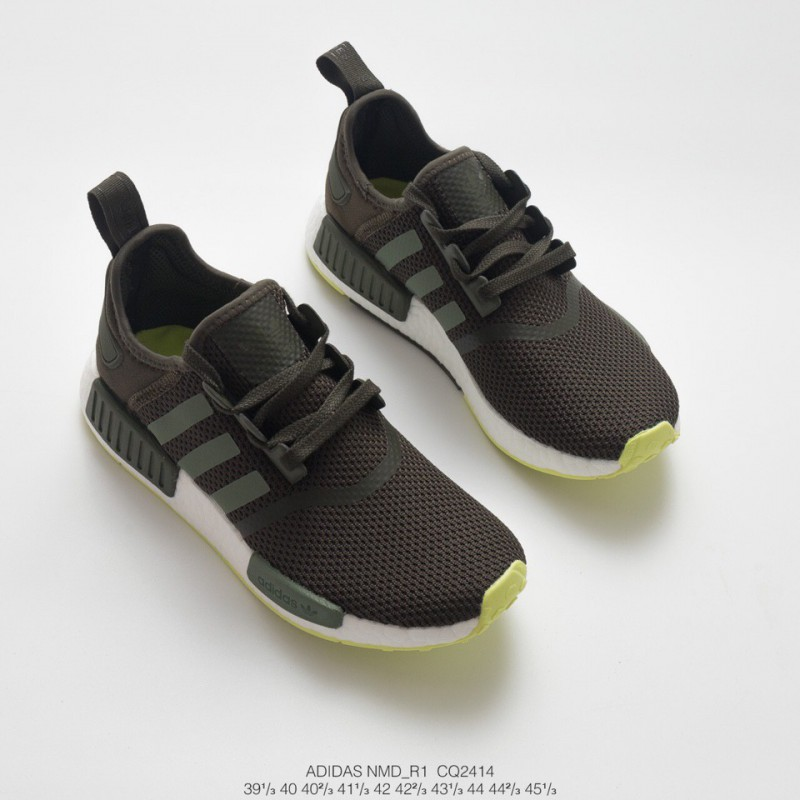 b3e816b49e59c ... Cq2414 Mens Ultra Boost FSR Adidas NMD R-1 boost ultra boost trainers  shoes collection ...