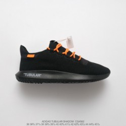 Cg4562 UNISEX FSR Off-White crossover adidas t adidas ultra boost ular shadow knit lite 350 knitting trend all-Match shoes coll