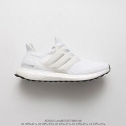 Bb6168 ultra boost collection adidas ultra boost 4.0 ultra boost material jogging shoes collection