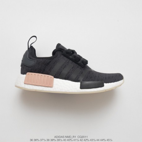 b89421091 New Sale Cq2011 UNISEX Ultra Boost Evergreen Deadstock Adidas NMD R1 Boost  All-Match casual trainers shoes