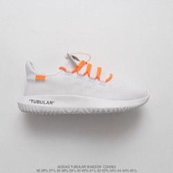 Cg4563 UNISEX FSR Off-White crossover adidas t adidas ultra boost ular shadow knit lite 350 knitting trend all-Match shoes coll