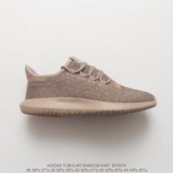 BY3574 T Adidas Ultra Boost Ular Shadow Small Yeezy T Adidas Ultra Boost Ular Shadow The Biggest Highlight Is That The Design I