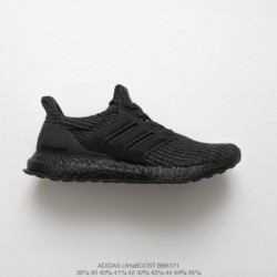 Adidas-Ultra-Boost-Shoes-Cheap-Adidas-Ultra-Boost-Sale-BB6171-Ultra-Boost-Collection-Adidas-Ultra-Boost-40-Ultra-Boost-Material
