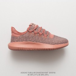Adidas-Yeezy-Boost-Purchase-Yeezy-Boost-White-Adidas- · Adidas Yeezy Boost  Purchase 0c01fd0a1