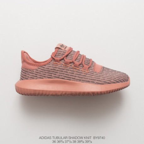 outlet store 8cbbd a1f98 Adidas Fake Yeezy Boost Purchase,Fake Yeezy Boost White Adidas,BY9740 T  Adidas Ultra Boost ular Shadow Small Fake Yeezy T Adidas Ultra Boost u