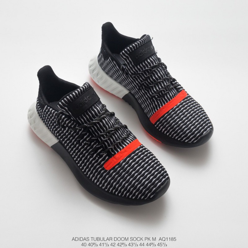 4897585b245 ... Aq1185 Mens FSR Adidas T Adidas Ultra Boost Ular Shadow Primeknit Art Small  Yeezy Outdoor Night ...