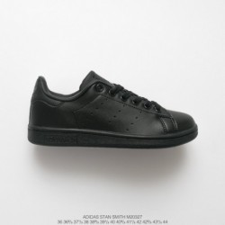 M20327 FSR Value For Money Adidas Stan Smith Collection Classic Skate Shoes