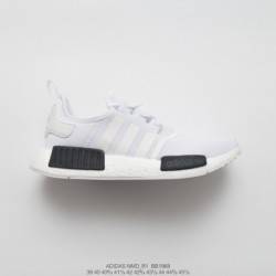 f6f71577e60ff Bb1968 Mens Ultra Boost Evergreen Deadstock Adidas NMD R1 Boost All-Match  casual trainers shoes